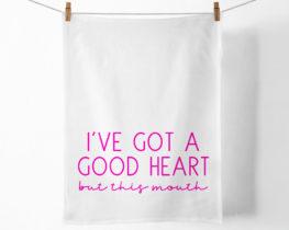 goodheartteatowel