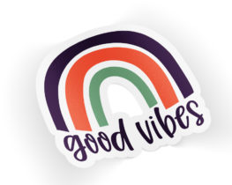 goodvibessticker