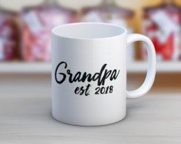 grandpamug2018
