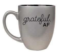 gratefulaf