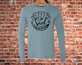 gypsysoultee