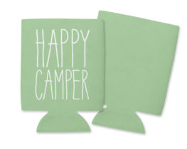happycampercanhugger
