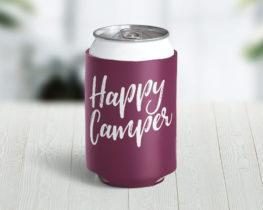 happycamperhugger