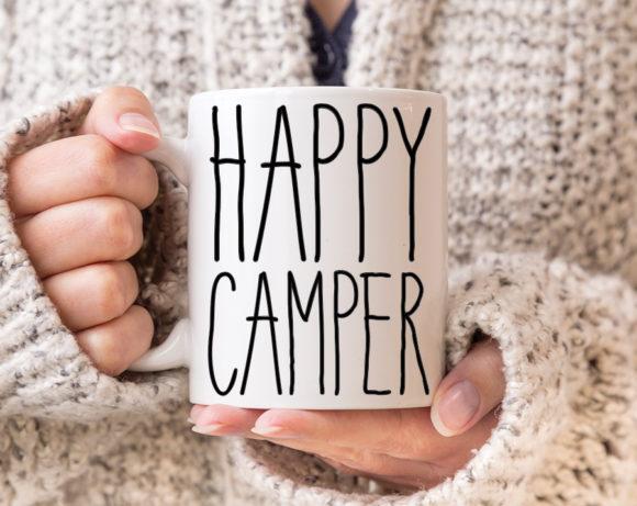 happycampermug