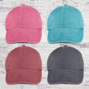 hatcolors-1
