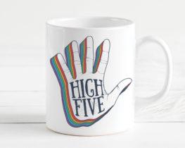 highfivemug