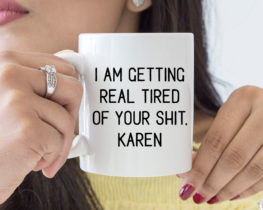 iamgettingrealtiredmug