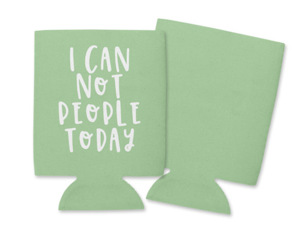 icannotpeopletodaycanhugger