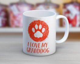 ilovemygranddogmug