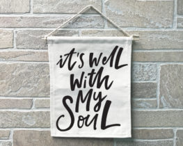itswellwithmysoulbanner