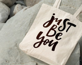 justbeyoutote