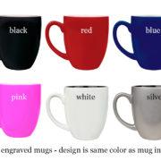 lasermugcolors