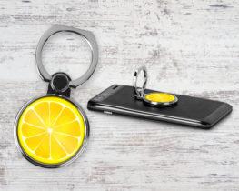 lemonslicephonestand