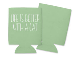 lifeisbetterwithacatcanhugger