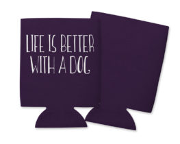 lifeisbetterwithadoghugger