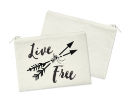 livefreecosmeticbag