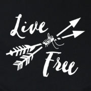 livefreeflat