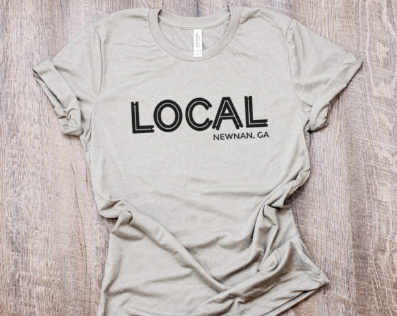 localtee