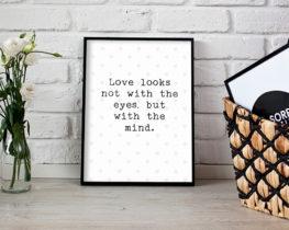 lovelooks-shakespeare-print