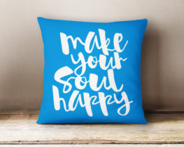 makeyoursoulhappypillow