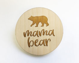 mamabearwmagnet