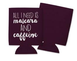 mascaraandcaffeinecanhugger