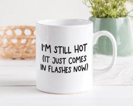mug-imstillhot