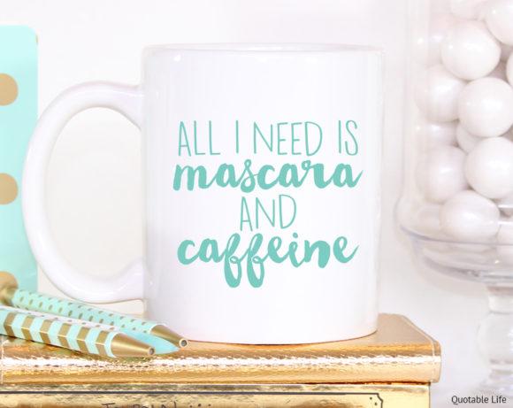 mug-mascaraandcaffeine