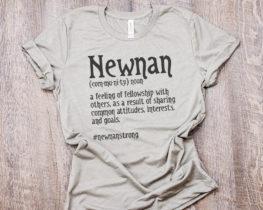 newnanshirt1