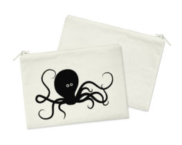 octopuscosmeticbag