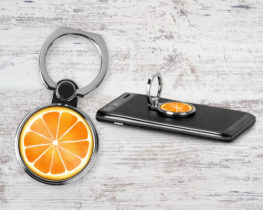 orangeslicephonestand