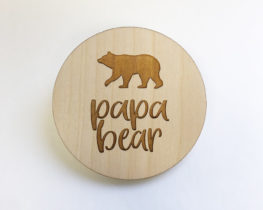 papabearwmagnet