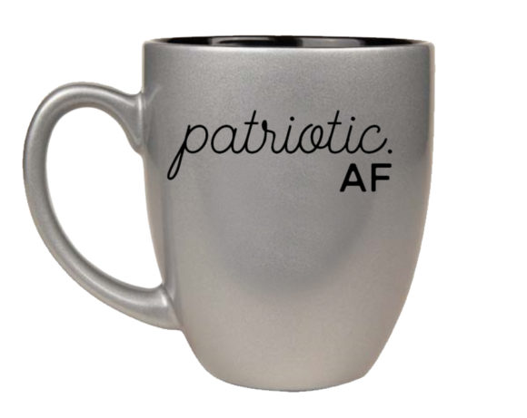 patrioticafmug