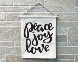 peacejoylovebanner
