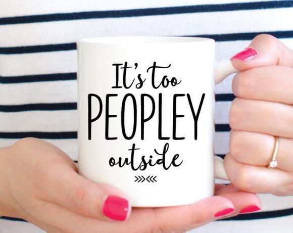 peopleyoutsidemug