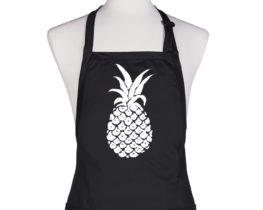 pineappleapron