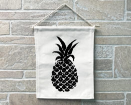 pineapplebanner