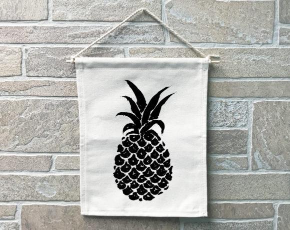 pineapplebanner