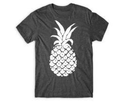 pineappletee
