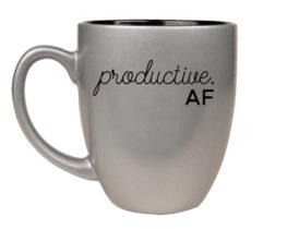 productiveafmug