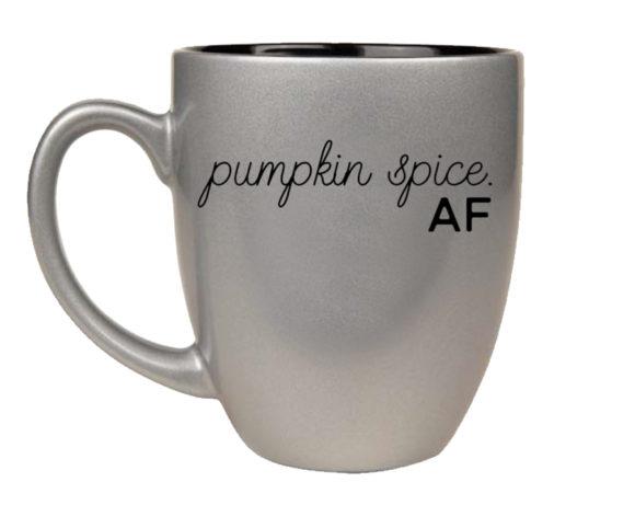 pumpkinspiceafmug