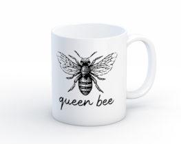 queenbeemug