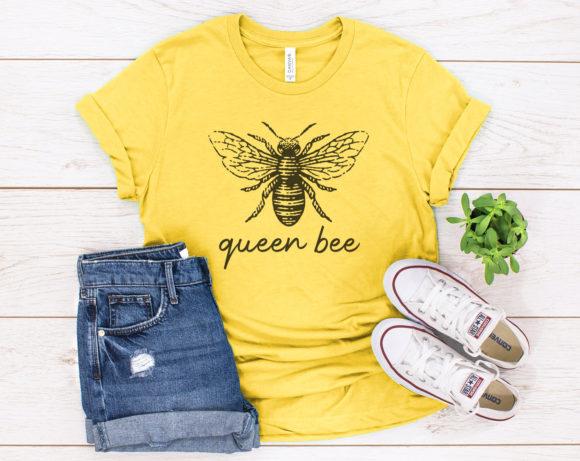 queenbeetee
