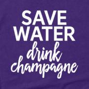 savewaterflat