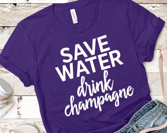 savewatertee