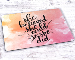shebelievedwatercolormousepad