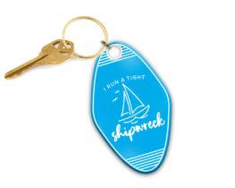 shipwreckkeychain