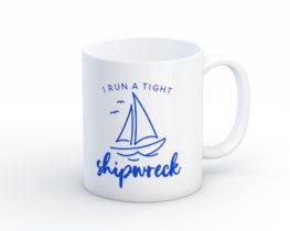 shipwreckmug