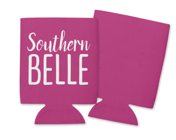 southernbellecanhugger
