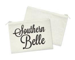 southernbellecosmeticbag